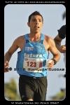 VI Maratonina dei Fenici 0567
