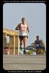VI Maratonina dei Fenici 0568