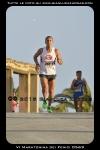VI Maratonina dei Fenici 0569