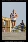 VI Maratonina dei Fenici 0570