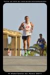 VI Maratonina dei Fenici 0571