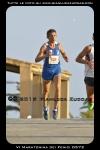 VI Maratonina dei Fenici 0572