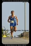 VI Maratonina dei Fenici 0573