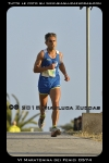 VI Maratonina dei Fenici 0574