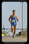 VI Maratonina dei Fenici 0575