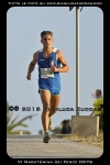 VI Maratonina dei Fenici 0576