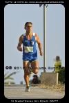 VI Maratonina dei Fenici 0577