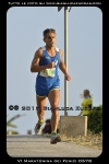 VI Maratonina dei Fenici 0578
