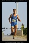 VI Maratonina dei Fenici 0579