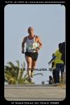 VI Maratonina dei Fenici 0580