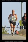 VI Maratonina dei Fenici 0581