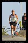 VI Maratonina dei Fenici 0582