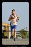 VI Maratonina dei Fenici 0583