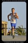 VI Maratonina dei Fenici 0584