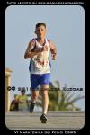 VI Maratonina dei Fenici 0585