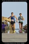 VI Maratonina dei Fenici 0586