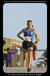VI Maratonina dei Fenici 0587