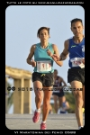 VI Maratonina dei Fenici 0588