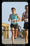 VI Maratonina dei Fenici 0589