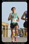 VI Maratonina dei Fenici 0590