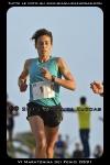 VI Maratonina dei Fenici 0591