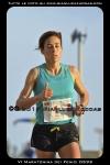 VI Maratonina dei Fenici 0592