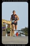 VI Maratonina dei Fenici 0593