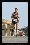 VI Maratonina dei Fenici 0594