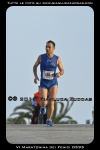 VI Maratonina dei Fenici 0595