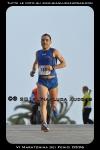 VI Maratonina dei Fenici 0596
