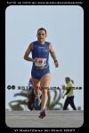 VI Maratonina dei Fenici 0597