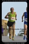 VI Maratonina dei Fenici 0598