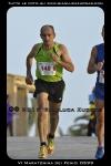 VI Maratonina dei Fenici 0599