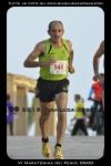 VI Maratonina dei Fenici 0600