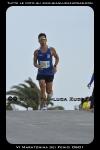 VI Maratonina dei Fenici 0601