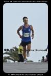 VI Maratonina dei Fenici 0602