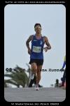 VI Maratonina dei Fenici 0603
