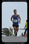 VI Maratonina dei Fenici 0604