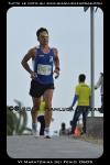 VI Maratonina dei Fenici 0605