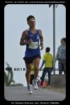 VI Maratonina dei Fenici 0606