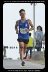 VI Maratonina dei Fenici 0607
