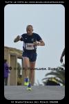 VI Maratonina dei Fenici 0608