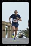 VI Maratonina dei Fenici 0609