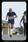 VI Maratonina dei Fenici 0610