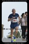 VI Maratonina dei Fenici 0611