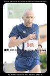 VI Maratonina dei Fenici 0612