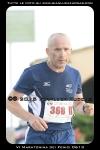 VI Maratonina dei Fenici 0613