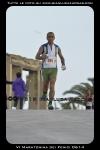 VI Maratonina dei Fenici 0614