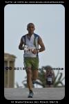 VI Maratonina dei Fenici 0615