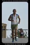 VI Maratonina dei Fenici 0616
